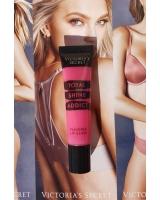 Блеск для Губ Victoria's Secret Total Shine Addict Flavored Lip Gloss