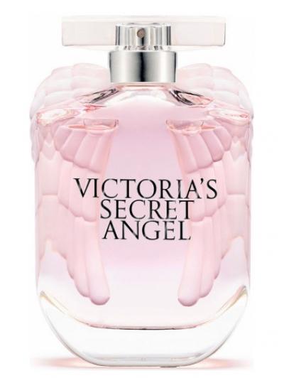 Духи Angel Eau de Parfum