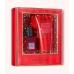 Подарочный набор Fragrance Duo Bombshell Intense Gift Set