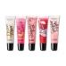 Набор блесков Victoria's Secret Flavor Lip Gloss Set