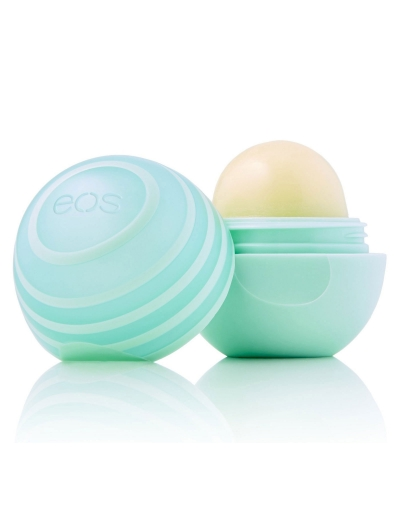Солнцезащитный Бальзам для губ Sunscreen Lip Balm, SPF 30. Aloe