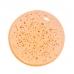 Масло для Тела Victoria's Secret Pink Honey Nourishing Body Oil , 236 ml