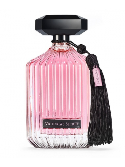 Духи Victoria's Secret Intense Eau de Parfum