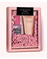 Подарочный набор Tease Gift Set