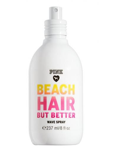 Спрей для волос Pink Beach Hair But Better