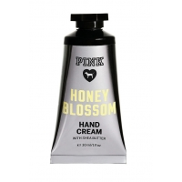 Увлажняющий Крем для Рук Victoria's Secret PINK Honey Blossom Hand Cream