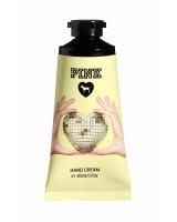 Увлажняющий Крем для Рук Victoria's Secret PINK Neroli Hand Cream