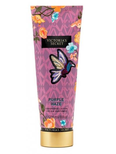 Увлажняющий Лосьон Victoria's Secret Wild Ones Fragrance Lotions