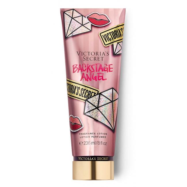 Парфюмированный Лосьон Victoria's Secret Fashion Show Fragrance Lotion