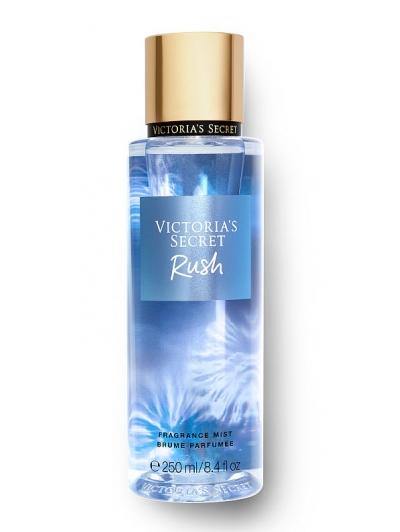 Спрей для Тела Victoria's Secret Rush Fragrance Mist. New!