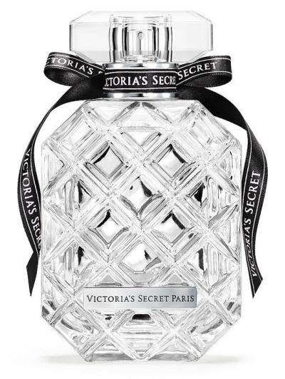 Духи Victoria's Secret  Bombshell Paris Eau de Parfum