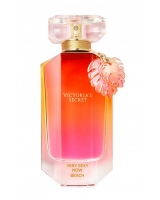 Духи Victoria's Secret Very Sexy Now Beach Eau de Parfum