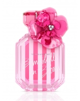 Духи Victoria's Secret Bombshells in Bloom Eau de Parfum