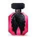 Духи Victoria's Secret Bombshell Shanghai Eau de Parfum