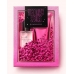 Подарочный набор Victoria's Secret Bombshell Gift Set