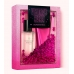 Подарочный набор Victoria's Secret Bombshell Gift Set