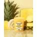 Скраб для тела Victoria's Secret Pineapple Scrub Glow-Boosting Body Scrub with Pineapple Extract, 283 g