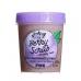 Скраб для тела Victoria's Secret BERRY SCRUB, 283 g