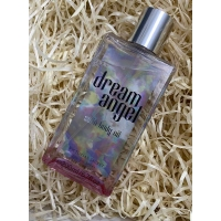 Парфюмированное Масло для Тела Victoria's Secret Dream Angel Dry Oil Spray, 200 ml