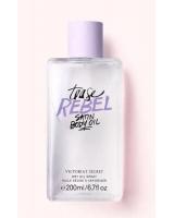 Парфюмированное Масло для Тела Victoria's Secret Tease Rebel Dry Oil Spray, 200 ml