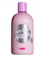 Мыло для душа Victoria's Secret Pink Coco Sleep Lavender Body Wash