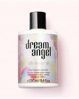 Гель-масло для душа Victoria's Secret Dream Angel, 250 ml