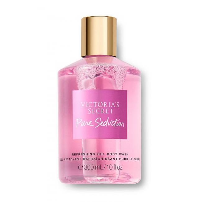 Гель для душа Victoria's Secret Pure Seduction, 300 ml