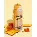 Гель для душа Victoria's Secret Pink Honey Wash, 473 ml