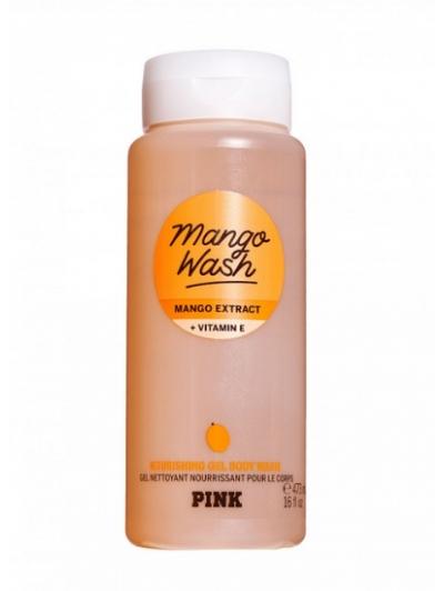 Гель для душа Victoria's Secret Pink Mango Wash, 473 ml