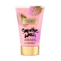 Гель-скраб для тела Victoria's Secret  Juiced Fragrance Smoothie Wash Splash Of Berry