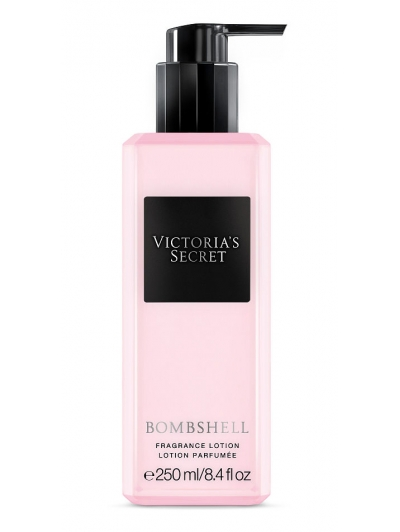 Парфюмированный Лосьон Victoria's Secret Bombshell Fragrance Lotion