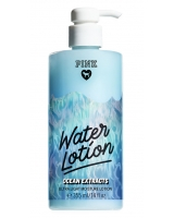 Увлажняющий лосьон Victoria's Secret PINK Water Lotion Ocean Extracts