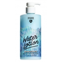 Увлажняющий лосьон Victoria's Secret PINK Water Lotion Ocean Extracts