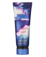 Увлажняющий лосьон для тела Victoria's Secret Summer Daze Hot Summer Nights Fragrance Lotions