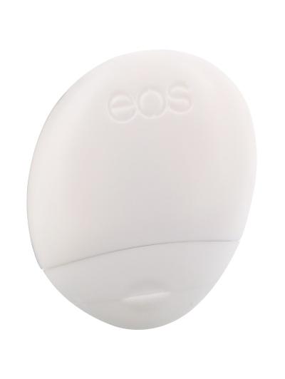 Экстра-Увлажняющий Крем для Рук EOS, Intensive Hand Cream. Vanilla Orchid
