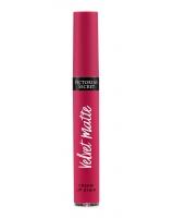 Матовая Помада для Губ Victoria's Secret Velvet Matte Cream Lip Stain