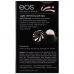 Бальзам для губ EOS Shimmer Lip Balm Sphere. Sheer Pink