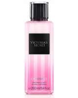 Парфюмированный Спрей Victoria's Secret Bombshell Fragrance Mist