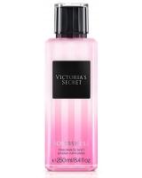 Парфюмированный Спрей Victoria's Secret Bombshell Fragrance Mist