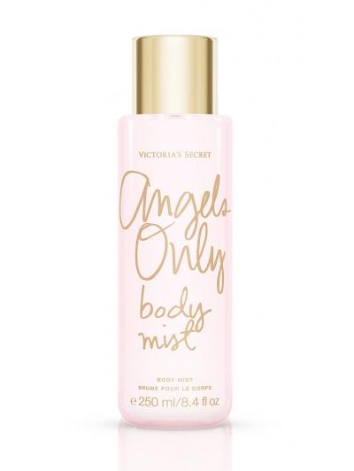 Парфюмированный Спрей  Angels Only Fragrance Mist