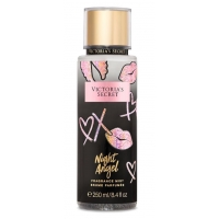 Спрей для тела Victoria's Secret Night Angel Showtime Fragrance Mist