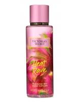 Спрей для Тела Victoria's Secret Hot Summer Nights Fragrance Mists. Heat Rave