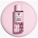 Спрей  Victoria's Secret PINK Urban Bouquet Body Mist