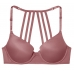 Бюстгалтер  Victoria's Secret PINK Wear Everywhere Push-Up Bra