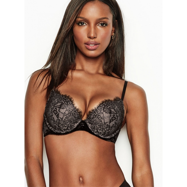 Бюстгалтер  Victoria's Secret Very Sexy Push-Up Bra