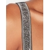 Бюстье Victoria's Secret Very Sexy Logo Strap Balconette
