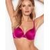 Комплект Victoria's Secret Very Sexy Perfect Shape Full Coverage Bra & Lace-back Thong Panty