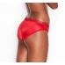 Комплект Victoria's Secret Very Sexy Perfect Shape Full Coverage Lace-front Bikini Panty