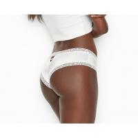 Трусики Lace Cheeky Panty