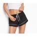 Пижамка Victoria's Secret The Lightweight PJ Top & Short
